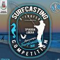 Surfcasting Competition 2019