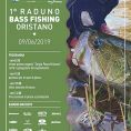 1° Raduno Bass Fishing Oristano