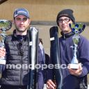 3° Surfcasting Competition